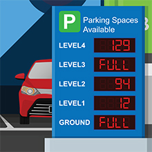 Car-Park-Management-System_small