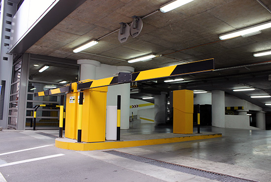 Hospitality-Technology-Solutions_parking-station